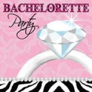 Bridal Shower / Bachelorette