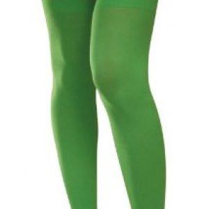 Costume stockings