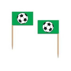Soccer picks