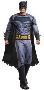 Batman VS Superman - Size: Standard