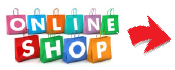 online_shop_img-01