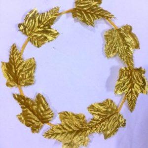 Roman laurel wreath