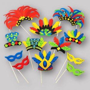Carnival / Mardi Gras