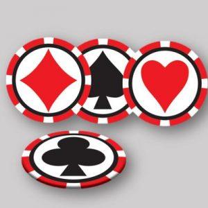 Casino / Pimps