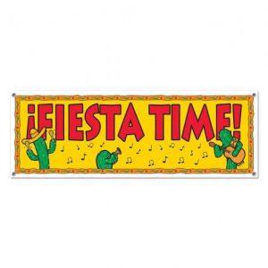 Mexican / Fiesta Decor