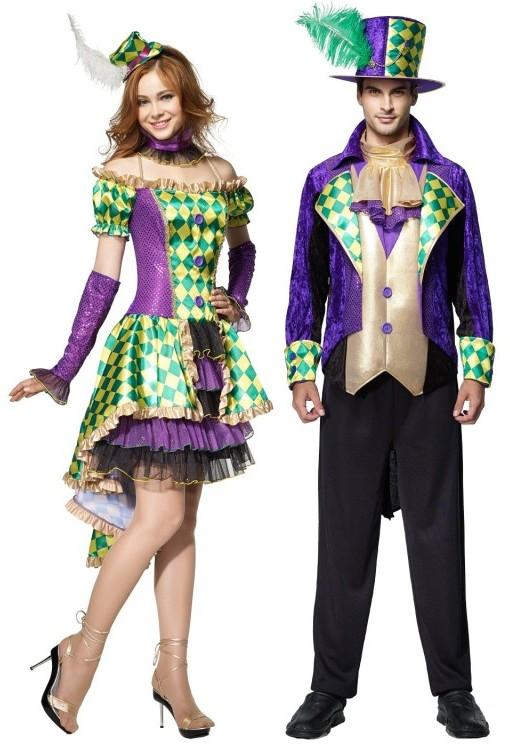f1135c3b830a4 Mardi Gras   Carnival – Scalliwags Costume Hire