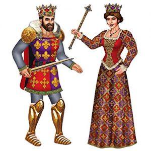 Medieval / Viking