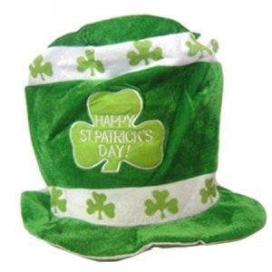 St Patricks Day