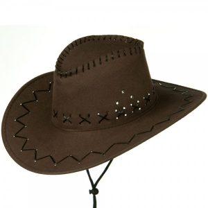 Cowboy / Western