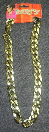 Pimp jewelry
