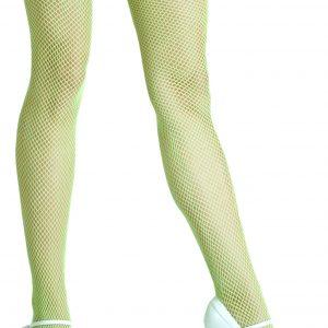 f37f60ae7 Stockings   Thigh highs   Socks – Scalliwags Costume Hire