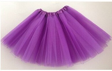 tutu skirt child