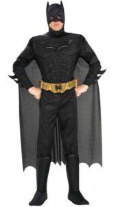 Batman Dark Knight - Size: Medium, Large and XL