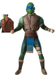 Teenage Mutant Ninja Turtle - Leonardo
