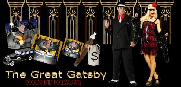 gatsby_slide