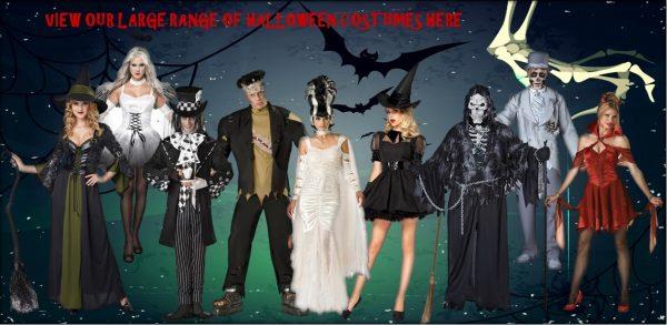 halloween_slide