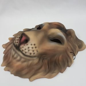 aeva alion mask