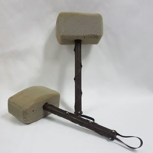 Small Thor style hammer