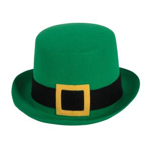 Irish Leprechaun hat