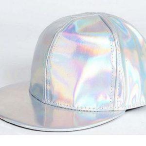 90's style cap
